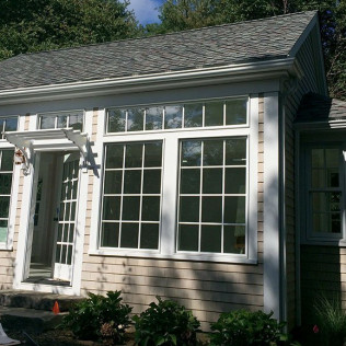 home remodeling company hyannis ma