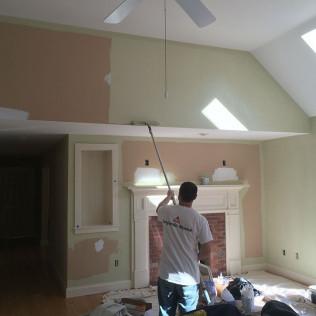 home remodeling contractors hyannis ma