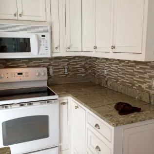 kitchen and bathroom remodeling hyannis ma